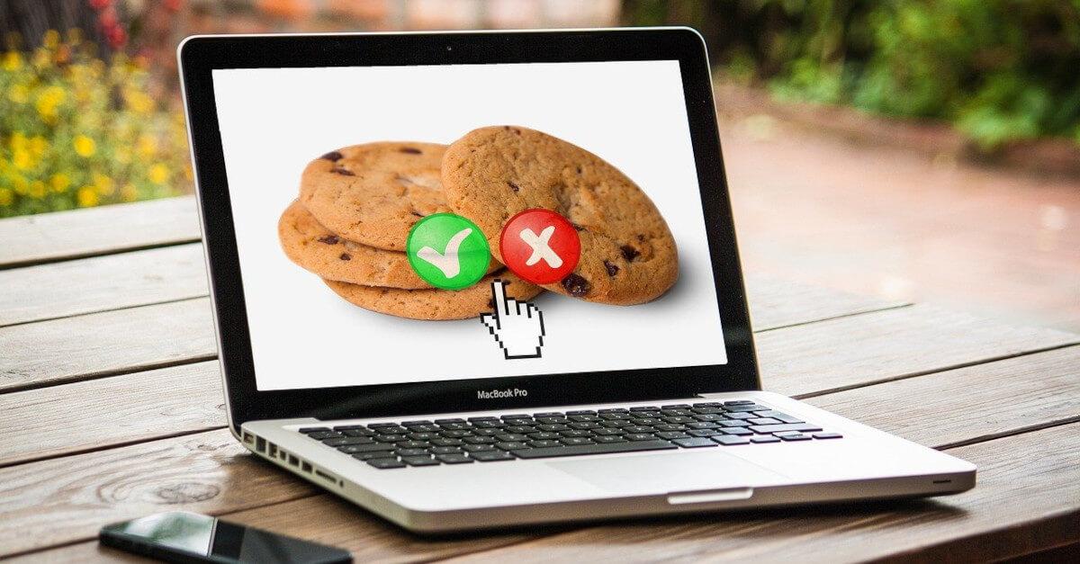 Zukunft der Third-Party-Cookies: advanced store blick optimistisch ins Ungewisse