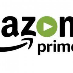 TEST: Streaming-Anbieter im Vergleich - Amazon Prime Video