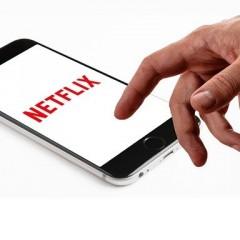 TEST: Streaming-Anbieter im Vergleich - Netflix