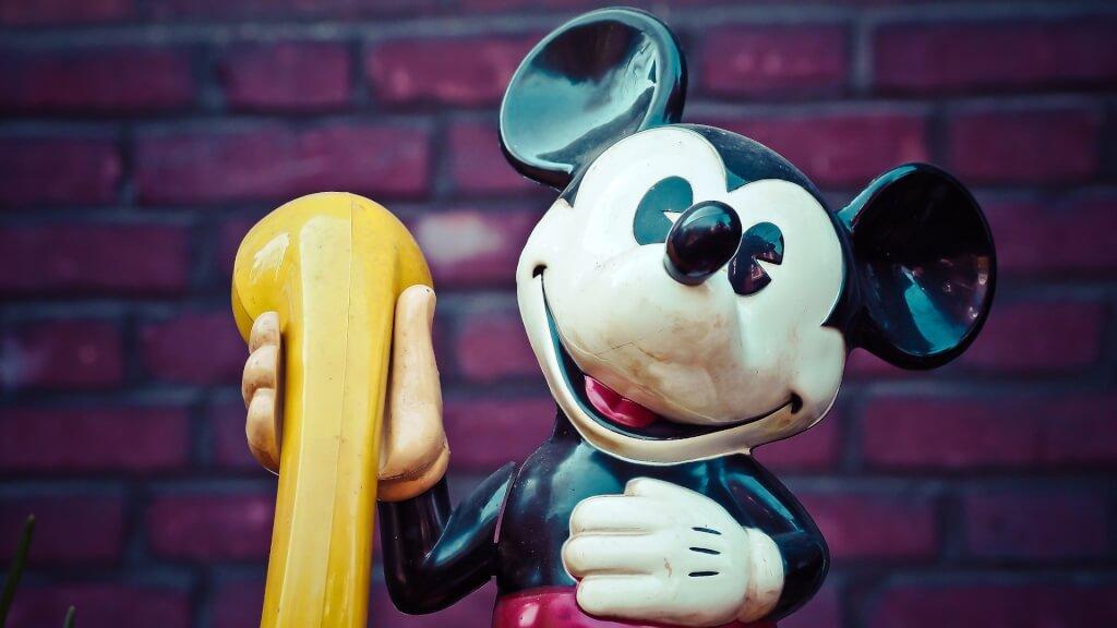 Disney Plus Mehrere Geräte