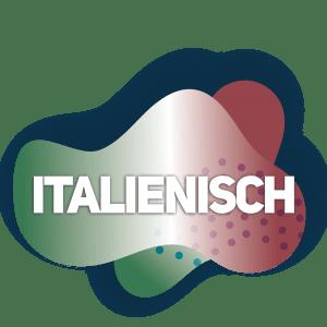 Bronze Mitgliedschaft – Italienisch