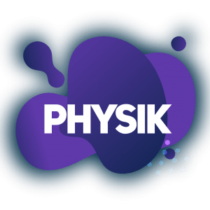Bronze Mitgliedschaft – Physik