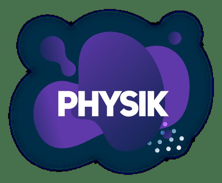 Physik Probestunde