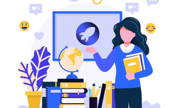 🥇Endlich Besser in der Schule werden - 5 Tipps, welche wirklich helfen