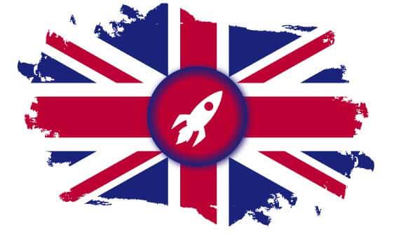 Englisch Nachhilfe Online Logo