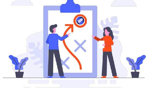 📈 7 Geniale Lernstrategien für die Schule und bessere Noten