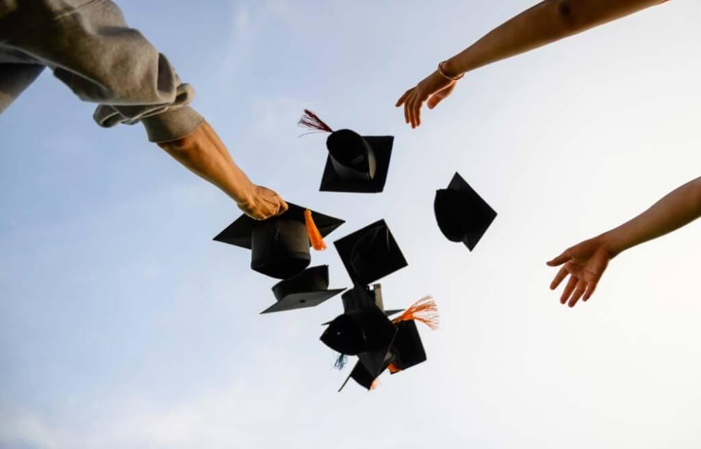 Abschluss in Spanisch Abitur Matura