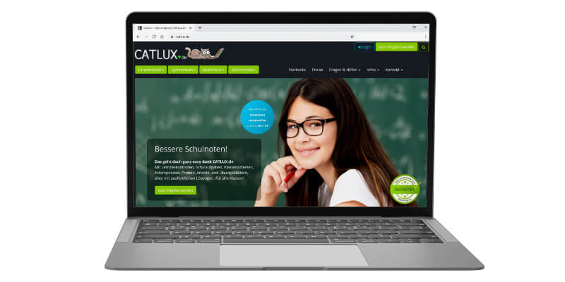 🚨 Catlux Erfahrungen 2020: Lohnt sich die Plattform wirklich?