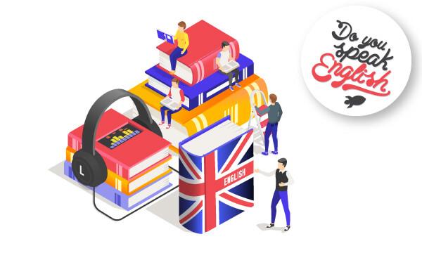 🔠 Englisch verbessern: Die 11 effektivsten Methoden (2020)!