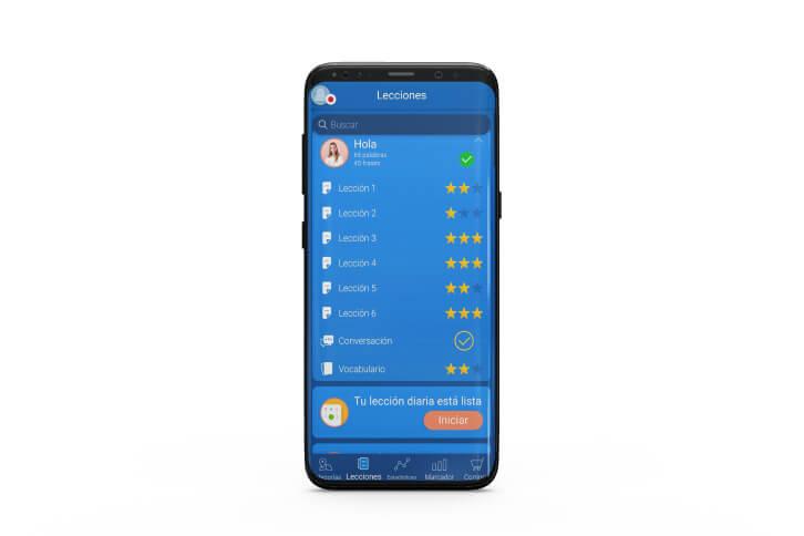 Mondly App Erfahrungen 2020