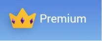 Premium bei Mondly 2020