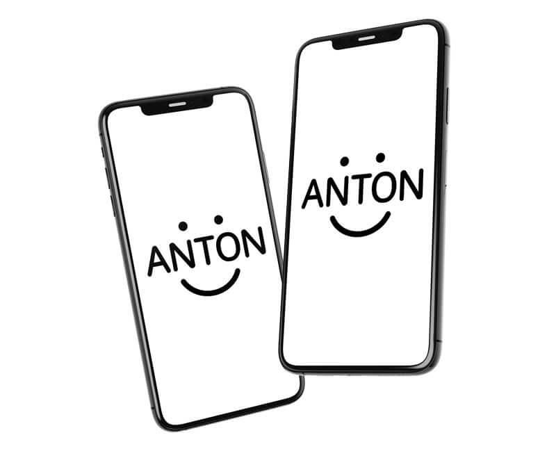 Anton App als Schlaukopf Alternative
