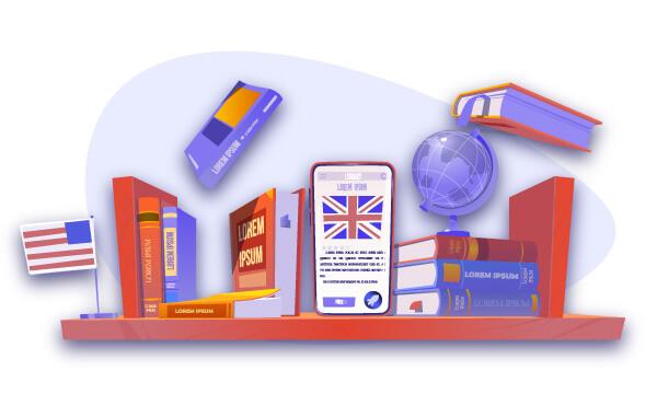 🤝Die 39 besten Englisch Hilfen (2021): Die Ultimative Liste
