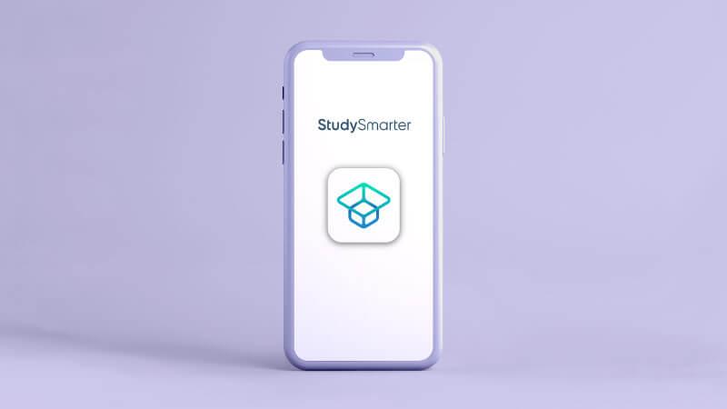StudySmarter als Schlaukopf Alternative