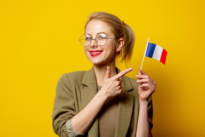 Französisch in den Alltag einbinden