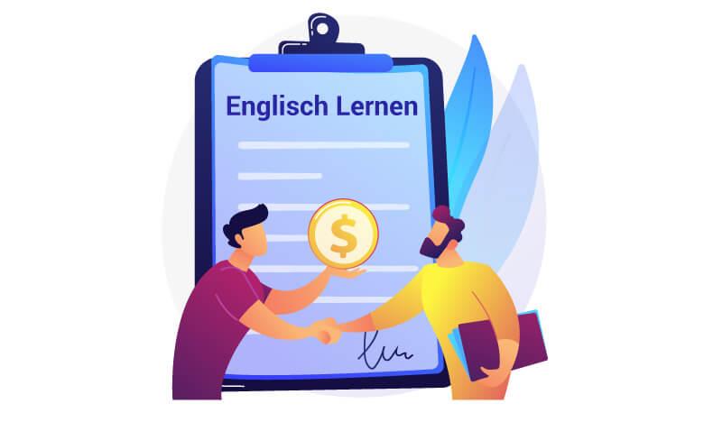 Englisch fuer Anfaenger Kostenpflichtig