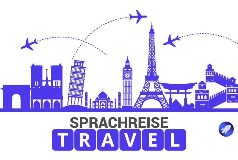 Sprachreise zum Franzoesisch Lernen