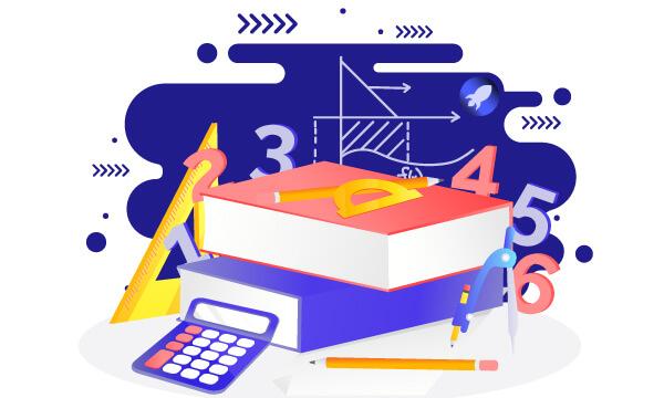🔢Die 14 besten Mathe Nachhilfen: Der große Vergleich (2021)