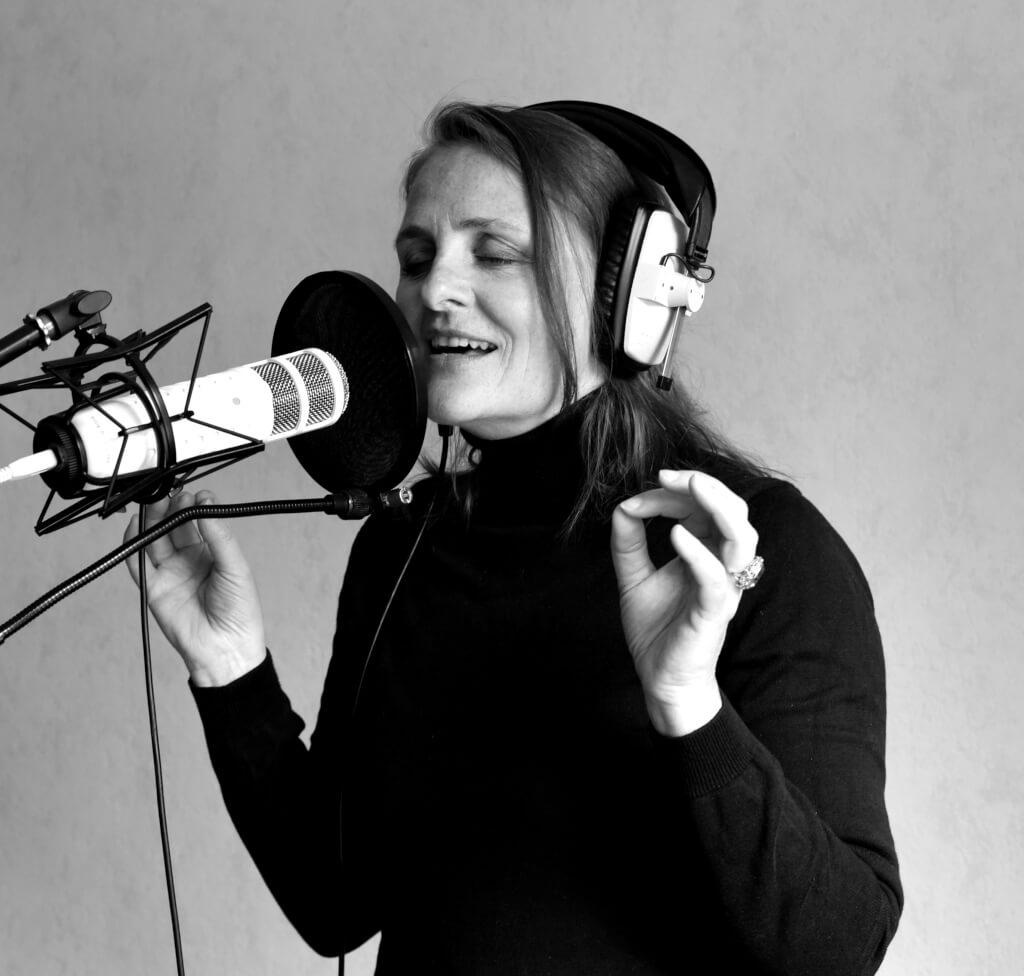 Astrid Böhmer
