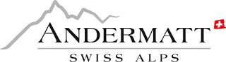 Logo Schreinerkunde 1