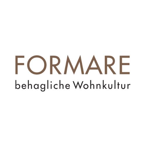 FORMARE GmbH