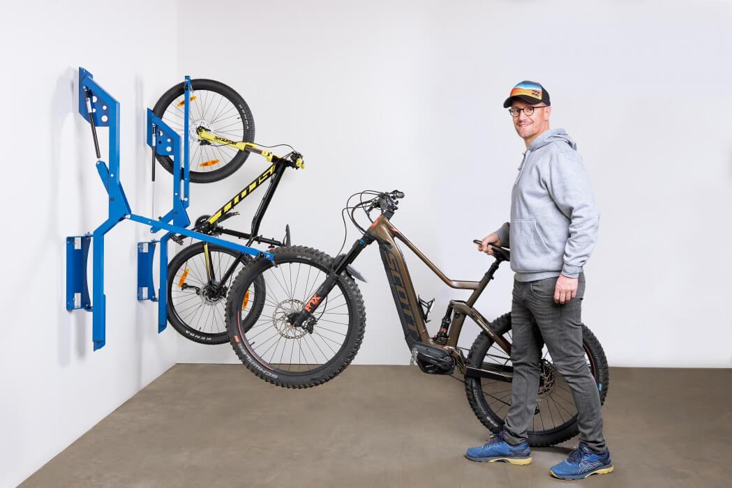 Bike Lift 1 1
