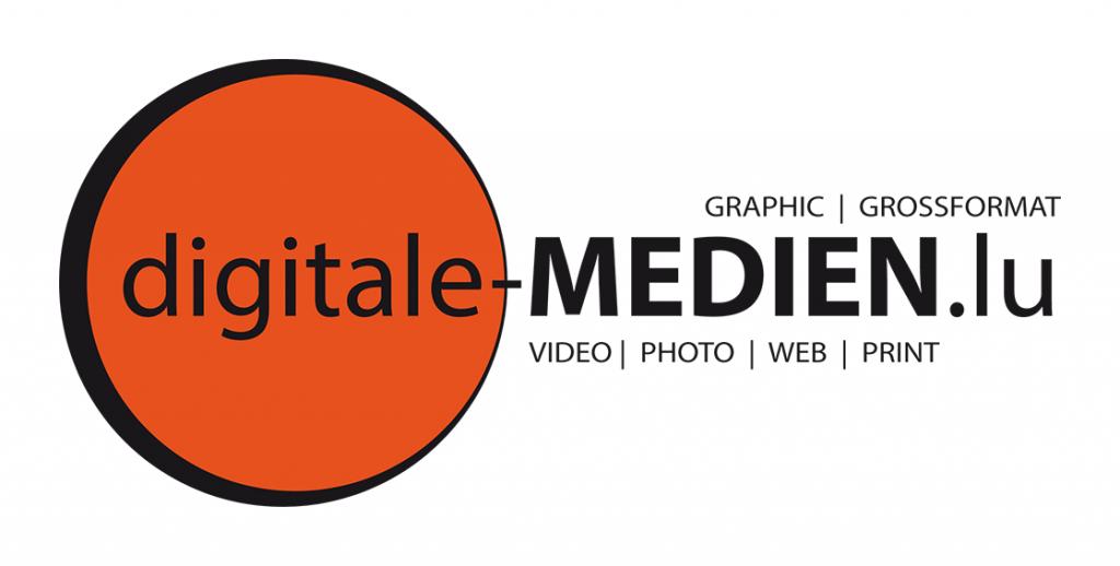 digtale-medien_logo_1000