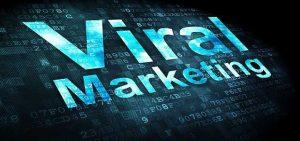 virales-marketing