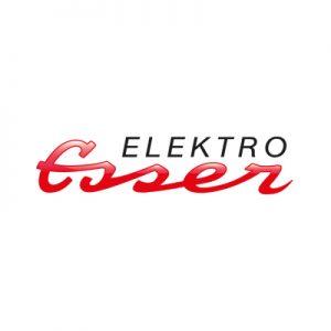 elektro-esser