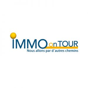 immo-on-tour