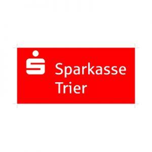 sparkasse-trier