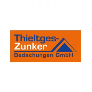 thieltges-zunker
