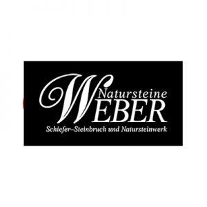 weber-schiefer