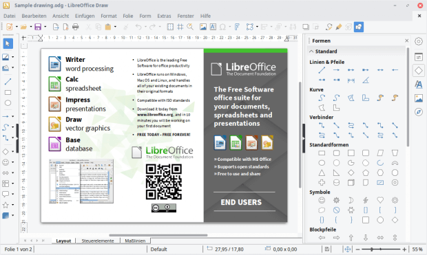 libreoffice draw 620x371