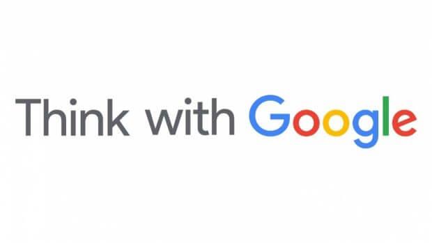 Warum das Ende der individualisierten Google-Werbung keine Überraschung ist