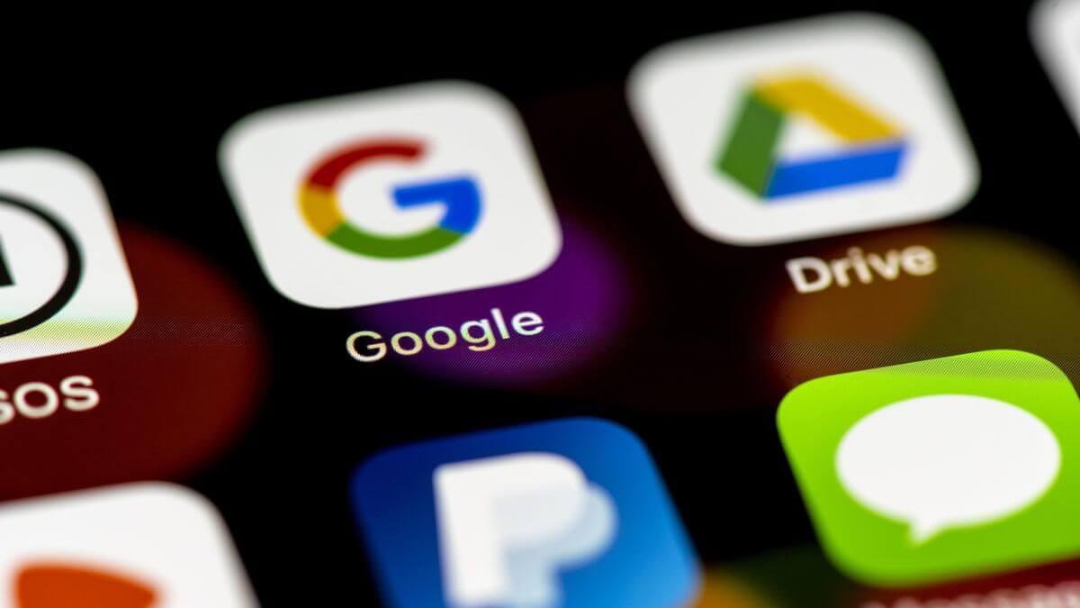 9 Tipps zur erfolgreichen Verwendung von Google Ads im B2B Marketing