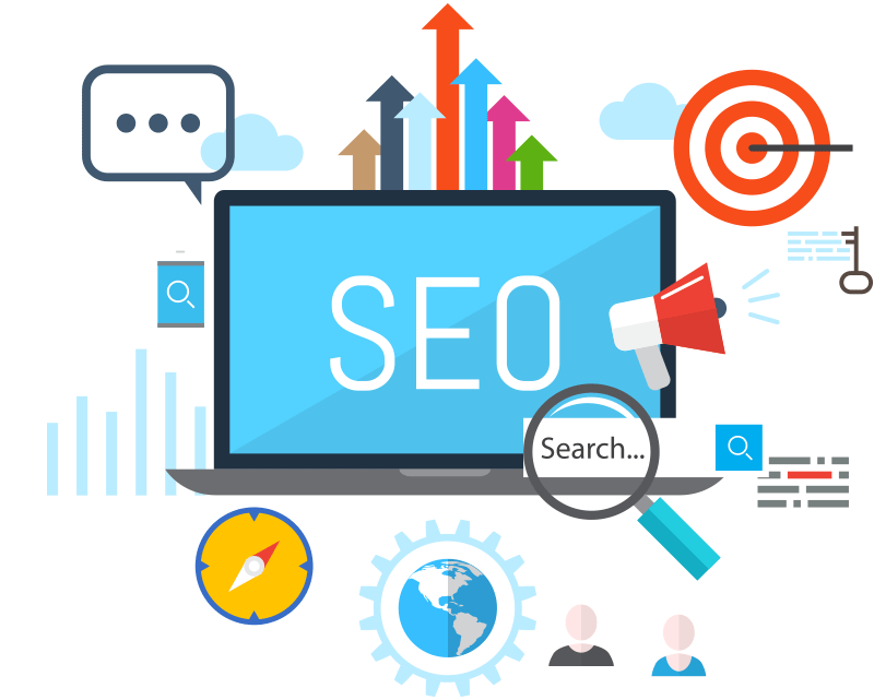 Google: SEO-Mehrwert für sehr lange Title Tags in der Suche