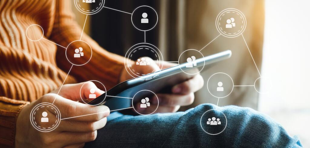 Warum Du als Unternehmen nicht auf jedem Online-Kanal tätig sein musst