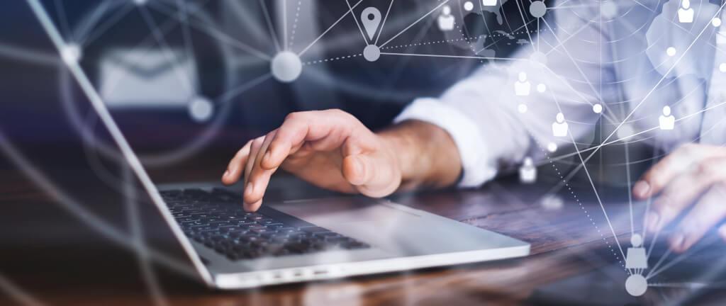 Virtuelle Kundenmeetings - auf was Du achten solltest