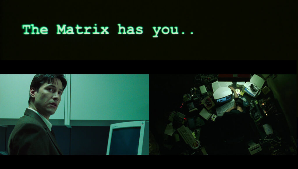 Storytailors Storytelling Matrix Heldenreise 1
