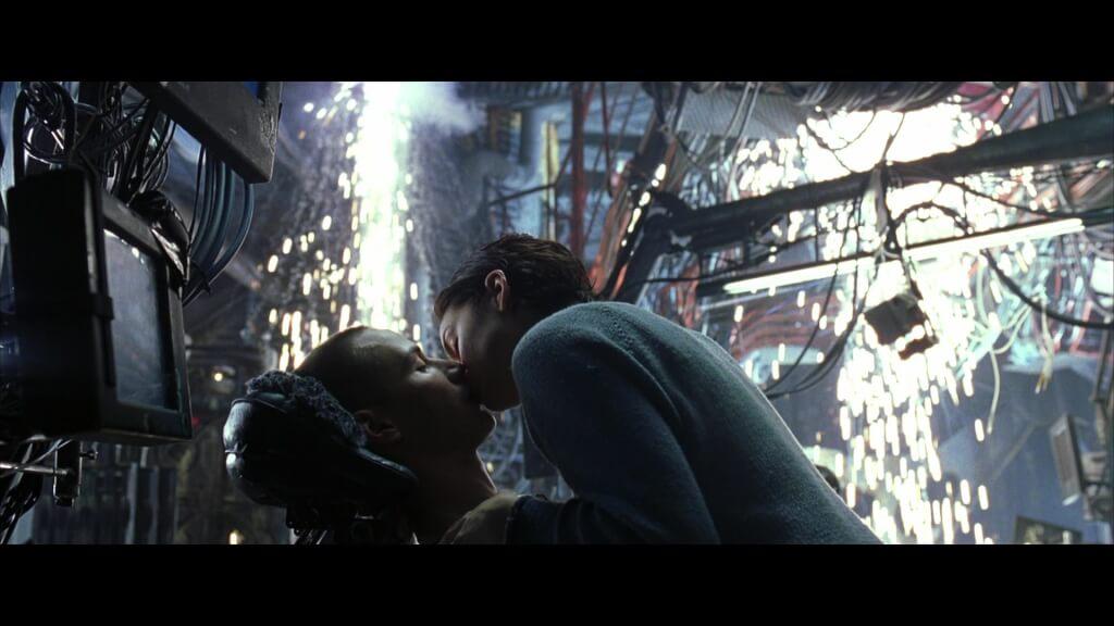 Storytailors Storytelling Matrix Heldenreise 12