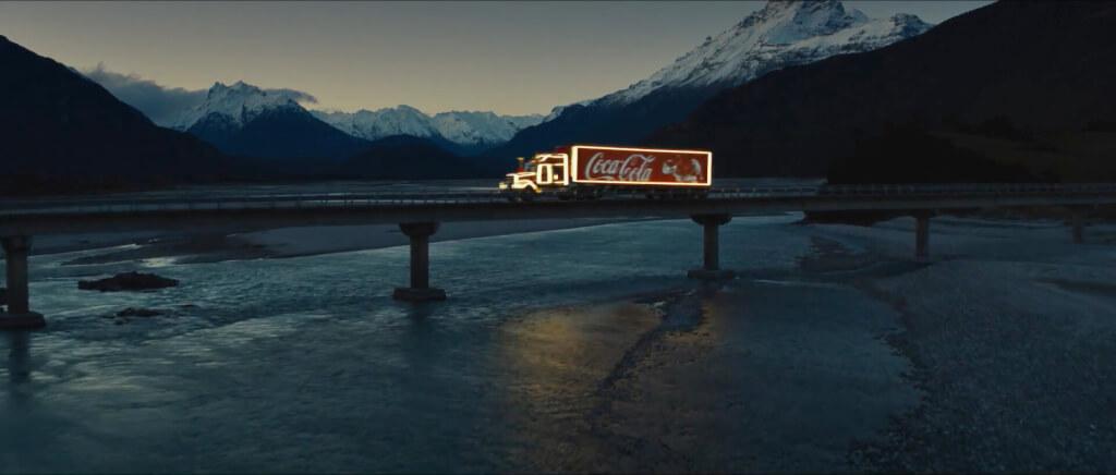 Storytailors Storytelling Coca Cola Heldenreise 10