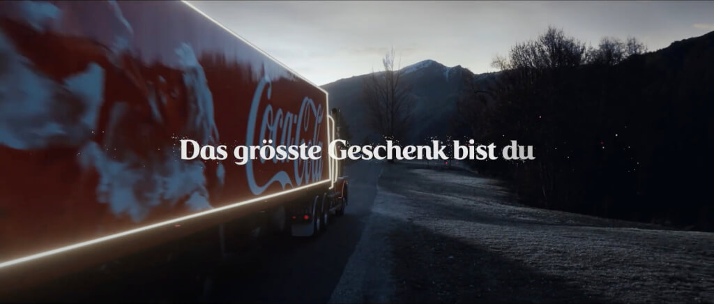 Storytailors Storytelling Coca Cola Heldenreise 12.1