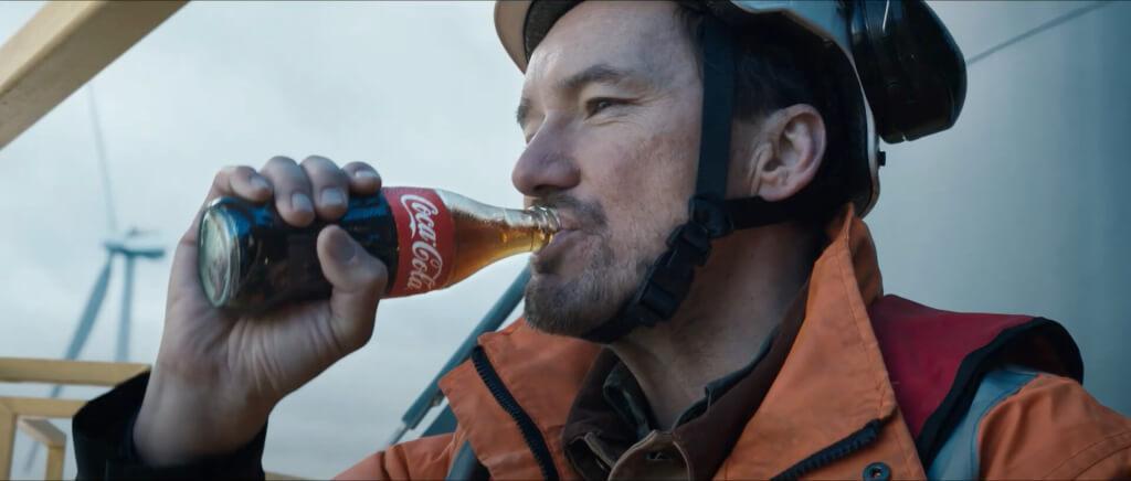 Storytailors Storytelling Coca Cola Heldenreise 4