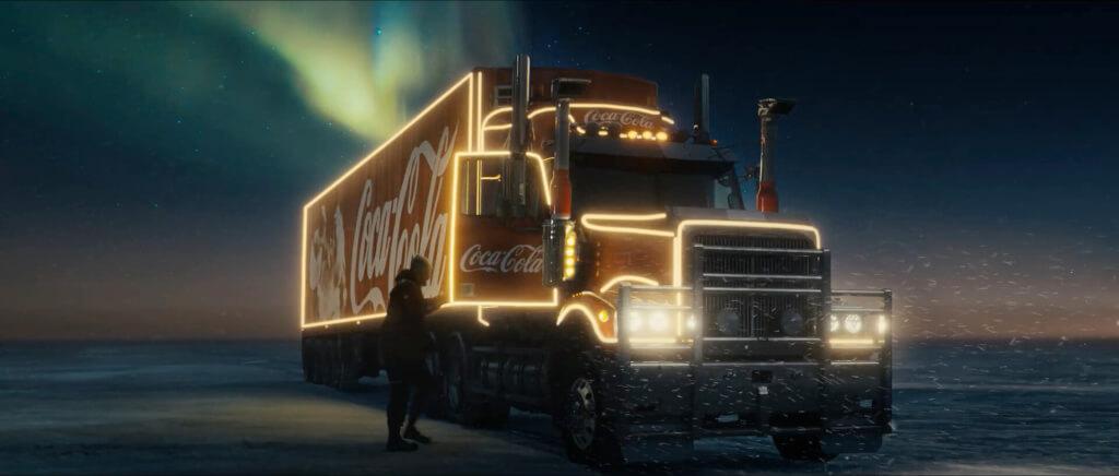 Storytailors Storytelling Coca Cola Heldenreise 9