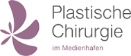 Logo Plastische Chirurgie im Medienhafen