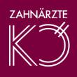 Logo Zahnaerzte Koe