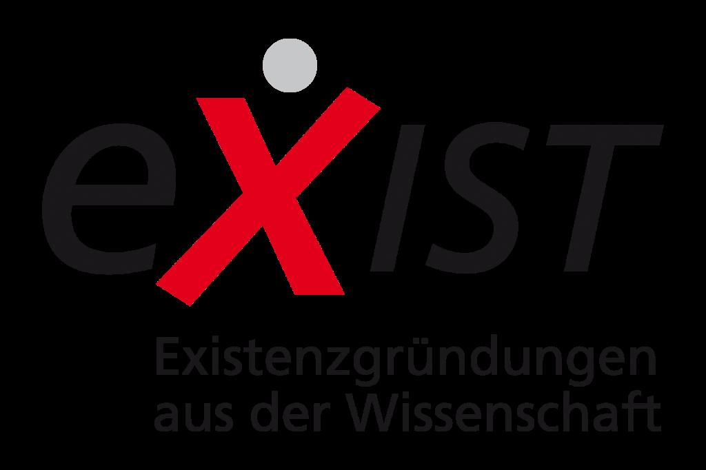 EXIST - Existenzgründungen aus der Wissenschaft