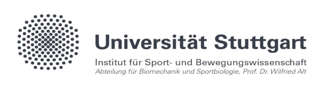 Institut für Sport- und Bewegungswissenschaft | Universität Stuttgart