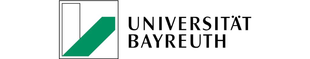 Campus der Perspektiven | Universität Bayreuth